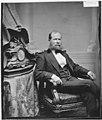 Gen. John A. Campbell (4228756490).jpg