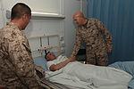 Gen. John R. Allen visits Camp Leatherneck 120226-M-BE386-013.jpg