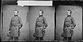 Gen. Joseph Hooker (4272316680).jpg
