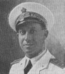 Gen. Pietro Pinna.png