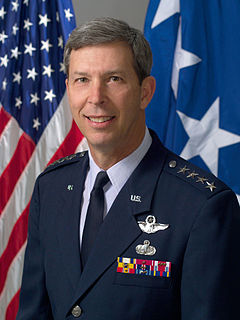 Donald G. Cook United States general