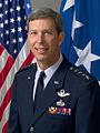 General Donald G Cook.jpg