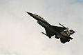 General Dynamics F-16A MLU Fighting Falcon 3 (7567857130).jpg