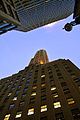 General Electric Building NYC.jpg