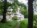 Generalfeldmarschall Erwin Rommel (Villa Lindenhof Blaustein).jpg