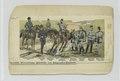 Geniestab, Pioniertruppe, Gisenbahen und Telegraphen Regiment (NYPL b14896507-91788).tiff