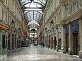 Genova-Galleria-Liguria-Italy-Castielli CC0 HQ - panoramio.jpg