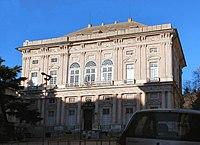 Genova Sampierdarena Villa Imperiale Scassi.jpg