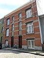 Gent Doornsteeg 2-8 - 205763 - onroerenderfgoed.jpg