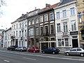 Gent Martelaarslaan 339-359 - 202063 - onroerenderfgoed.jpg