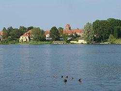 Gentofte Sø (Denmark).jpg