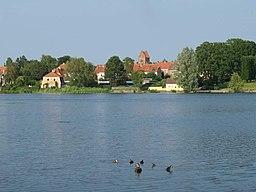 Gentofte Kommune - Wikipedia, den frie encyklopædi