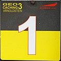 GeoCachTour3-Logo, Arnoldstein, Kärnten.jpg