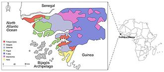 GuineaBissau Wikipedia