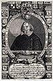 Georg Anton von Rodenstein.jpg