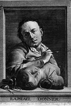 Georg R Donner.jpg
