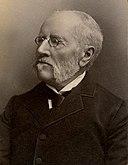 George-Frédéric-Théophile Baillairgé.jpg