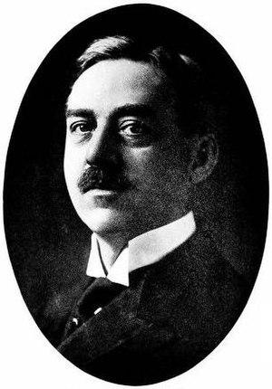 George H. Cobb - George H. Cobb (1916)