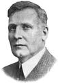 George Carrel.png