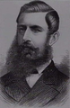 George Rogers Harding (1838-1895), by unknown engraver, 1879.png