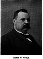 George W. Fifield.png