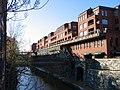 Georgetown canal.jpg