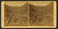 Georgetown from Leavenworth, Colorado, by Littleton View Co..png