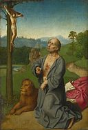 Gerard David-Saint Jerome in a Landscape-ng2596.jpg