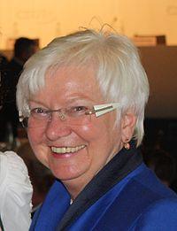 Gerda Hasselfeldt 2011.jpg