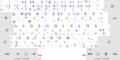 German-Keyboard-Layout-T3-Version1-large.png
