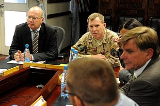 https://upload.wikimedia.org/wikipedia/commons/thumb/a/a9/German_State_Secretary_visits_Camp_Eggers_%284950178605%29.jpg/330px-German_State_Secretary_visits_Camp_Eggers_%284950178605%29.jpg