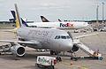 Germanwings Airbus A319-132; D-AGWQ@CGN;12.06.2011 600di (5832468299).jpg