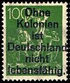 Germany100pf1921scott146ohnekolonien.jpg
