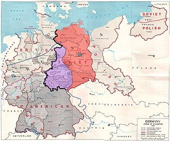 Deutschland In Den Grenzen Vom 31 Dezember 1937 Deutsche