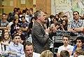 Gesamtschule Holsterhausen Essen (7454480942).jpg
