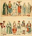 Geschichte des Kostüms (1905) (14580723667).jpg
