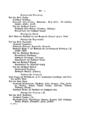 Gesetz-Sammlung für die Königlichen Preußischen Staaten 1879 437.png