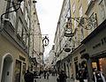 Getridegasse, Salzburg (8196039178).jpg