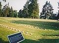 Gettysburg August 2002 01.jpg