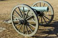 Gettysburg Cannons-5.tif