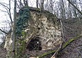 Geulhem-Groeve in de Dolekamer (2).jpg
