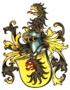 Geyr-Wappen.png