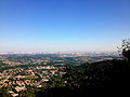Gfp-beijing-city-view-from-fragrance-hill.jpg