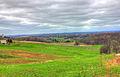 Gfp-far-landscape-view.jpg