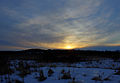 Gfp-wisconsin-middleton-photographic-sunset.jpg