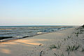 Gfp-wisconsin-point-beach-state-park-michigan-shoreline.jpg