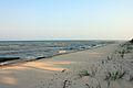 Gfp-wisconsin-point-beach-state-park-michigan-shoreline.jpg