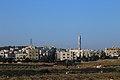 Ghamadan - panoramio (5).jpg