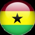 Ghana-orb.png