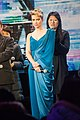 Ghost In The Shell World Premiere Red Carpet- Scarlett Johansson (23552743818).jpg